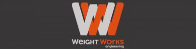 WeightWorks