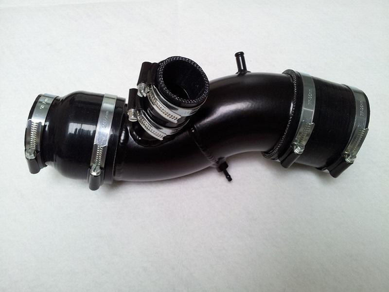 AR6080-4.jpg